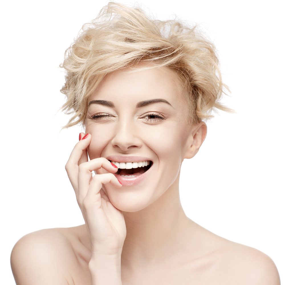 Face Skincare for men & women