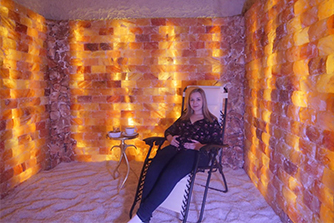 We-know-how-important-it-is-for-a-mum-to-be-to-take-time-out-to-relax-before-the-birth.-salt-cave 2